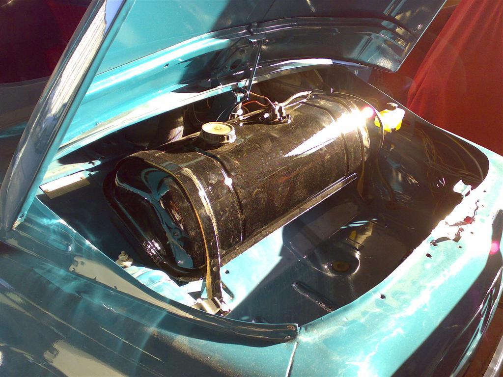 Fiat 500 mitica fiat 500 l di puffongh vicina al for Moquette fiat 500 epoca