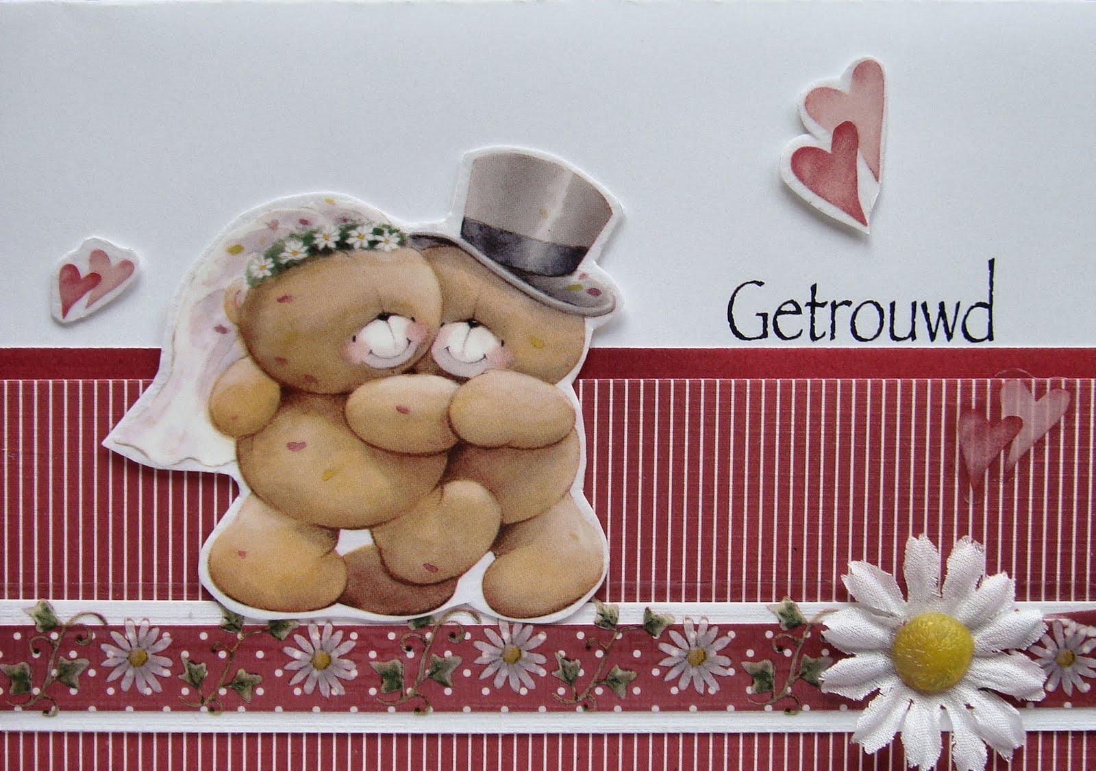 http://1.bp.blogspot.com/_YchV4EQ3gRE/TJRhyWKJHTI/AAAAAAAAAq4/ZMNAMHrAleA/s1600/Forever+Friends+getrouwd.jpg