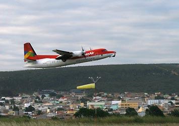 Aeroporto de Vitória da Conquista: Acompanhe as discussões da Câmara de Vereadores