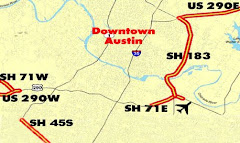 Phase2 Austin Toll Map (2007)