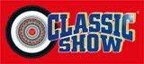 ClassicShow
