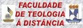 Faculdade de Teologia à Distância