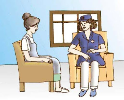 http://1.bp.blogspot.com/_YdEmewFsaSc/SpH6mgXT1PI/AAAAAAAAAvE/Kw8NuBzVv7w/s400/5_aids25++ACS++TRABALANDO.jpg