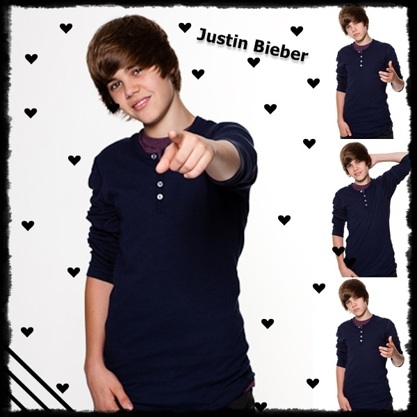 new justin bieber pics 2011. 2011 Justin Bieber New Cover _