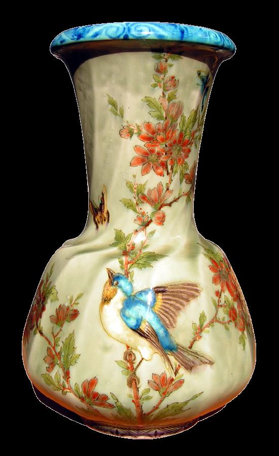 Arte metam rfica pesquisa - Fotos de ceramica ...