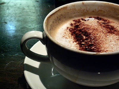 القهْوَة مُفــَارَقة coffee-cup1.jpg