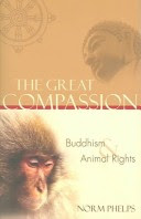 The Great Compassion