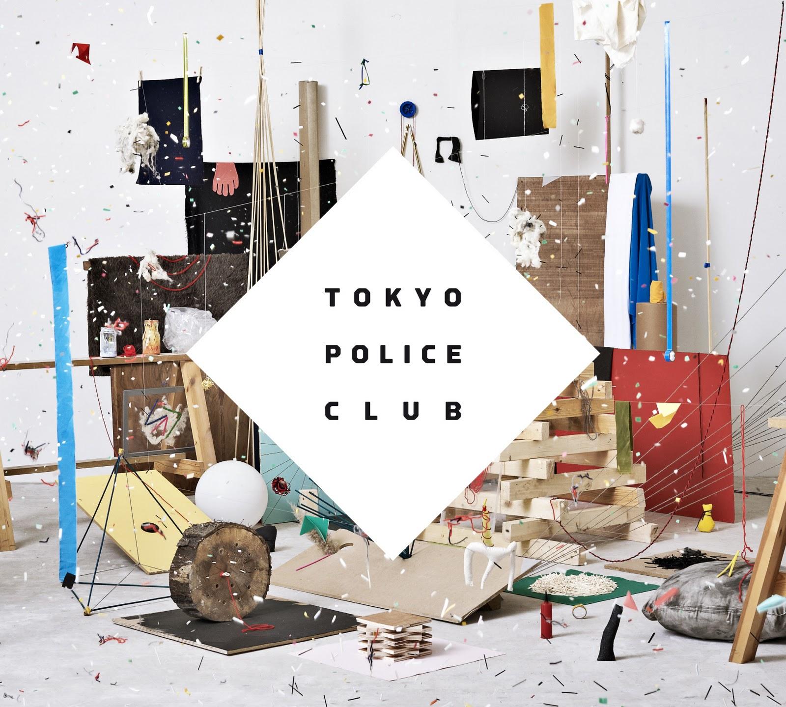 http://1.bp.blogspot.com/_YddqLQqwISc/TDdfgZCP5JI/AAAAAAAAAKw/M1fdljD8u2A/s1600/tokyo%25252Bpolice%25252Bclub_champ.jpg