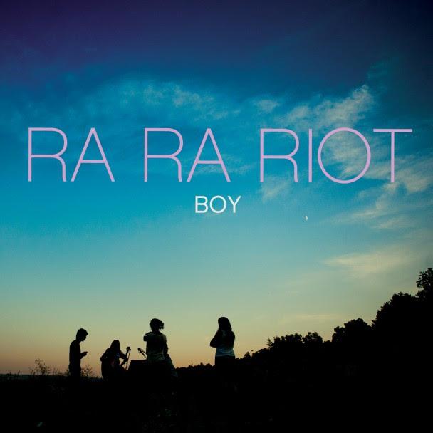 rara orchard riotboy webcam 1 adult chat meagan good sex tape