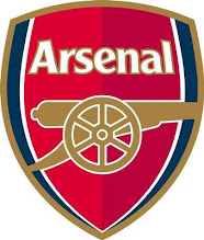 Gunners !