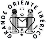 Le Grand Orient Ibérique