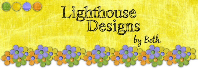 Lighthouse Designs