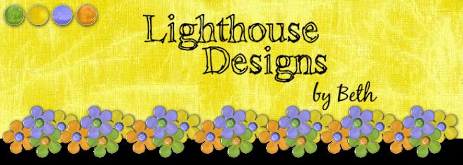 Lighthouse Designs