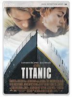 Download Movie Titanic Free