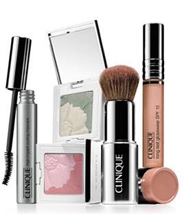 clinque makeup in Malta