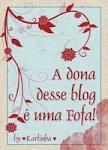 6. Ocenění - Zlaté razítko  z Brazílie