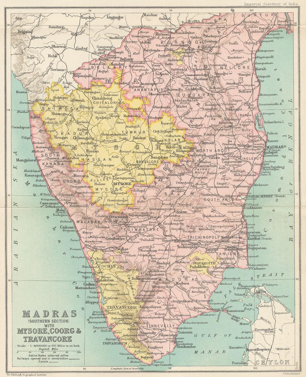 [SouthIndia_1907-1909.jpg]