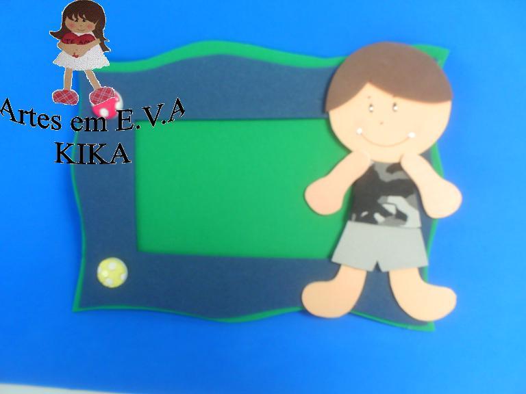 ROTEIRO PARA FORMATURA ED. INFANTIL!!! - AMIGA DA EDUCAÇÃO.