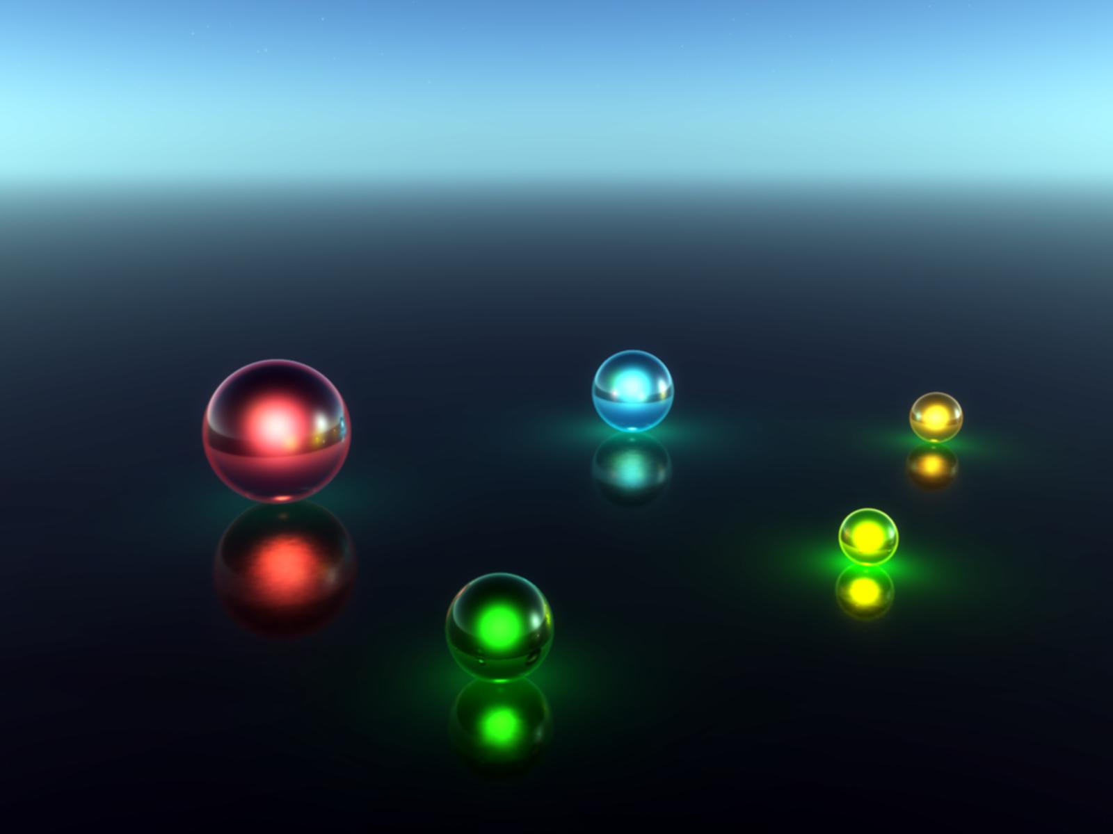 http://1.bp.blogspot.com/_YeR-Z-2WrGA/TPcOQe7DBTI/AAAAAAAAABs/t6XqluS69mw/s1600/33-3ddigitalart_3dobject_glowing_balls_wallpaper.jpg