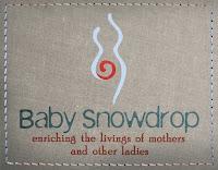Babysnowdrops
