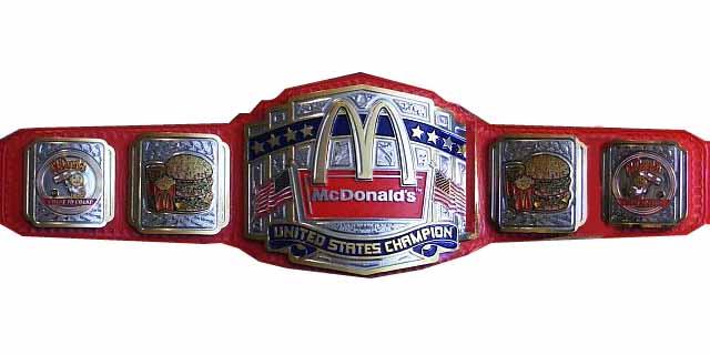 Printable Wrestling Belt Images Reverse Search