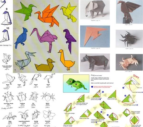 online Календарь животновода любителя
