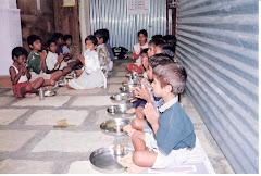 Avishri Kids