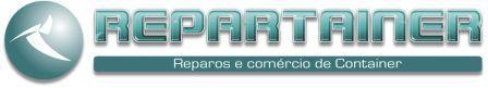 REPARTAINER Projetos e Comércio de Containers