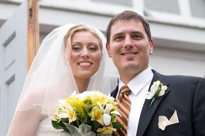 snavely family site the davic kollias wedding