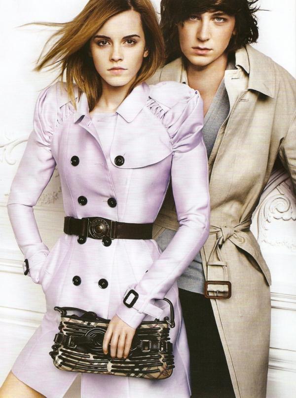 Emma Watson Latest Pics 2010. 2011 emma watson hot