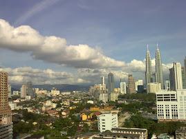 MY GEOGRAFI  MALAYSIA