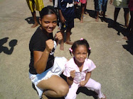 De jeugd heeft de toekomst, ook in de thaibokssport
