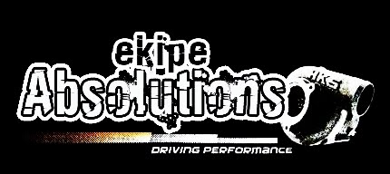 → Ekipe Absolution'S™ ←