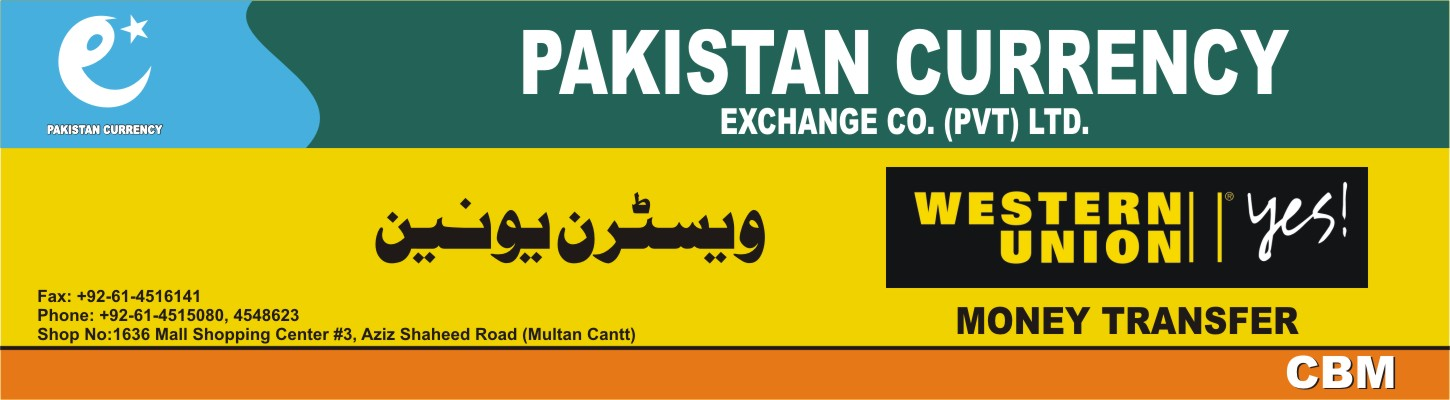 Forex trading jobs in karachi
