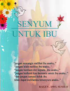 Coming Soon Novel
