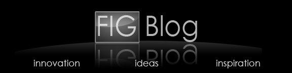 figblog