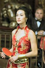 maggie q balls of fury