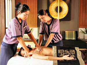 phuket massage girls