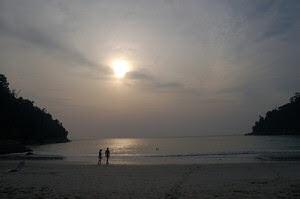 Pangkor Laut Photos