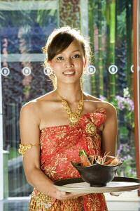 Pullman Bangkok King Power Thailand