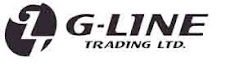@g-line