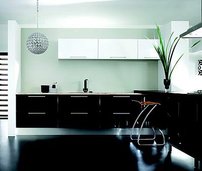 Interior Design: My Ideal Kitchen