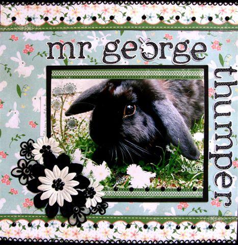 [GEORGE+THUMPER.jpg]