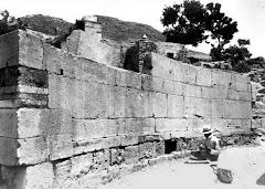 Δωδεκάδελτος Επιγραφή Γόρτυνας (Gortys Law Crete)