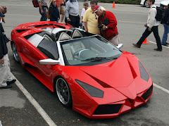 mixed_sportcar
