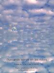 El cartel de <em>Buscando leones en las nubes</em>