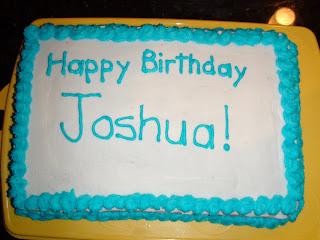Easy Batman Birthday Cake Recipe Image Inspiration of Cake and