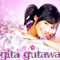gita gutawa, kembang perawan