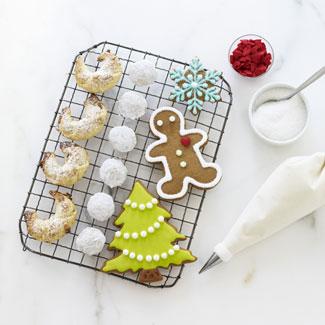 martha-stewart-vienna-tarts-noel-nut-balls-ginerbread-cookies-1210-lg ...