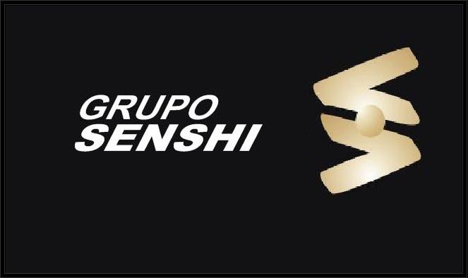 Grupo Senshi Produções